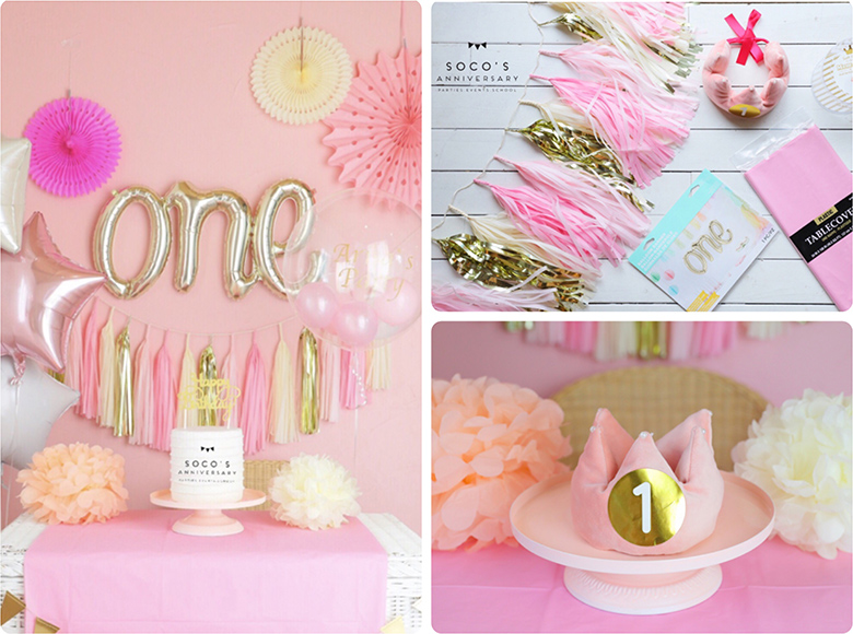 one_pink