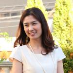 Miki Murakami
